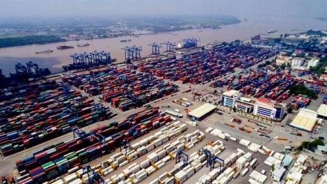 TP.HCM: Đề nghị thống kê mặt hàng Trung Quốc bị Mỹ đánh thuế để chủ động ứng phó