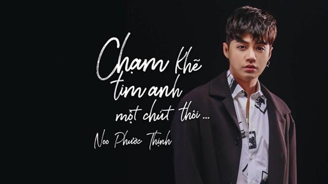 Noo Phuoc Thinh bi kien, doi boi thuong 850 trieu dong