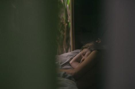 Chuyện trên giường - phục tùng hay tận hưởng là do bạn