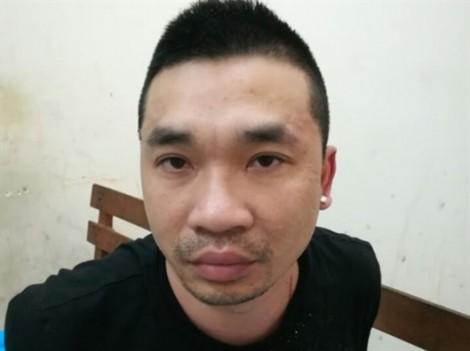 Cán bộ quản giáo bị xử lý vì để trùm ma túy Văn Kính Dương bỏ trốn