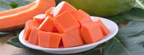 Ăn và uống gì mỗi sáng để giảm cân khi dạ dày còn trống rỗng