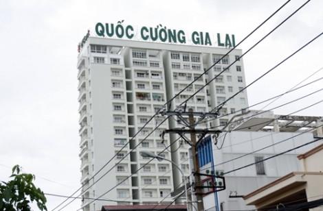 UBND TP.HCM đề nghị làm rõ sai phạm của chung cư Quốc Cường Gia Lai