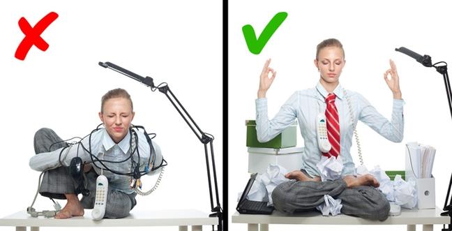 7 bi quyet giup het nghien rang khi ngu
