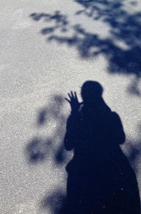 Cha mẹ thờ ơ dễ biến con thành những tội phạm 'ẩn mình'