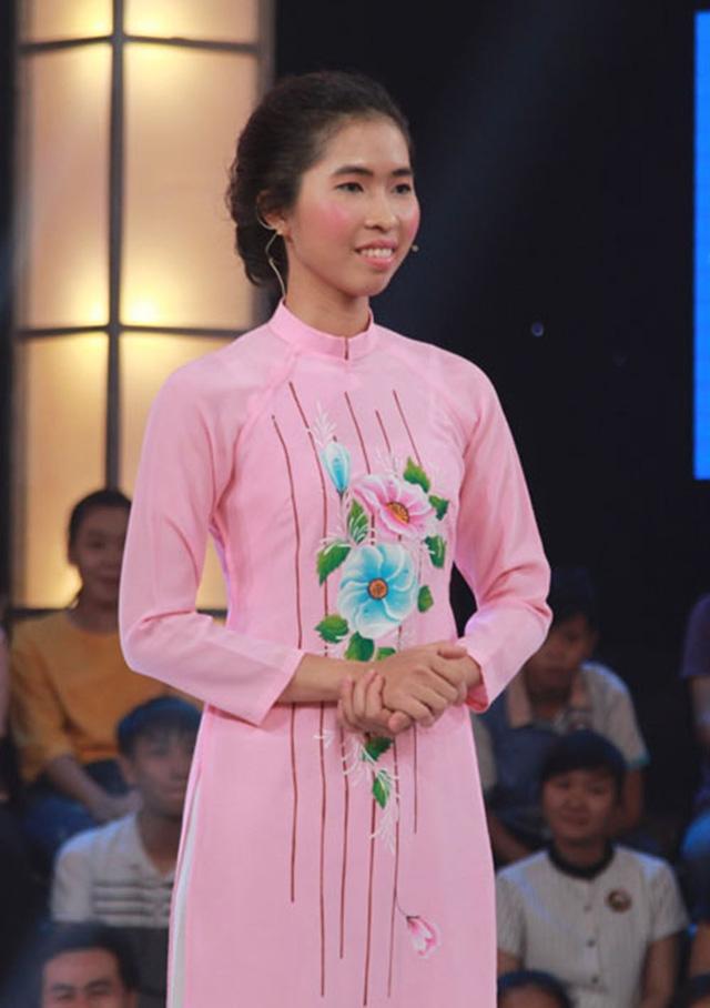 Sau khi ket hon, Truong Giang 'ra duong, trong tui khong co mot cac'