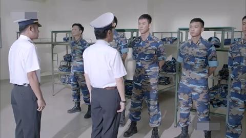 Sai sot trong 'Hau due mat troi' ban Viet: Dau chi la so sot