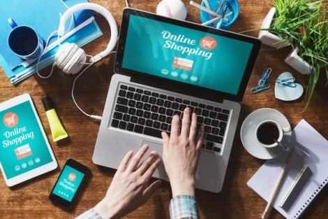 Thương mại điện tử xuyên biên giới - Bài cuối: Làm sao tránh rủi ro và bán được hàng?