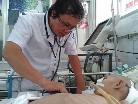 Bác sĩ, bệnh nhân rối với chuẩn hóa chẩn đoán bệnh