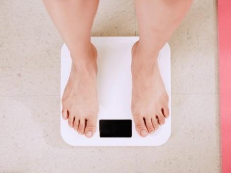 6 chất dinh dưỡng không thể thiếu khi giảm cân
