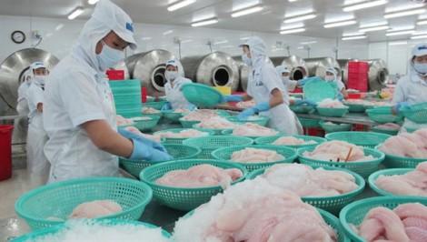 Thị trường ASEAN hấp dẫn, sao doanh nghiệp Việt lại thờ ơ?
