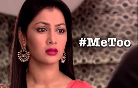 Bài 3: Đến lượt ngành công nghiệp giải trí và truyền thông Ấn Độ rúng động vì #metoo