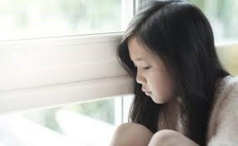 Con cái tự tin, giỏi giang hay không tất cả phụ thuộc vào cha mẹ