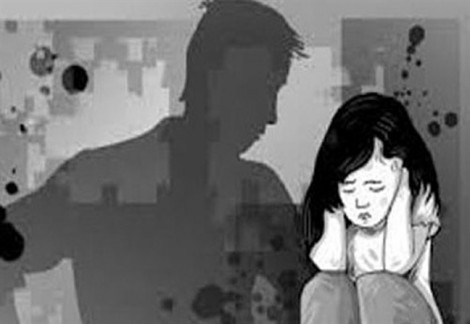 Nghi án chồng giáo viên dâm ô 3 học sinh tiểu học khi đến nhà học thêm