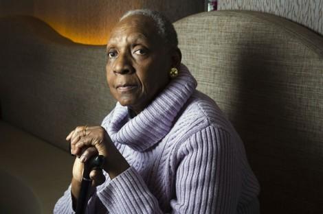 Điều ít ai biết về nhà văn 81 tuổi đoạt giải Nobel Văn chương mới