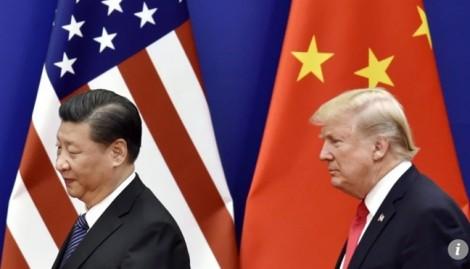 Quan chức Mỹ cảnh báo về cuộc gặp giữa Tổng thống Mỹ và Chủ tịch Trung Quốc
