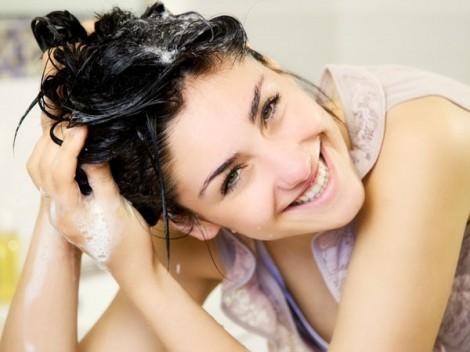 9 điều bạn nên biết về dầu xả tóc