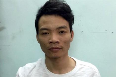 Hà Nội: Bắt đường dây buôn bán nội tạng núp bóng danh nghĩa hiến tặng