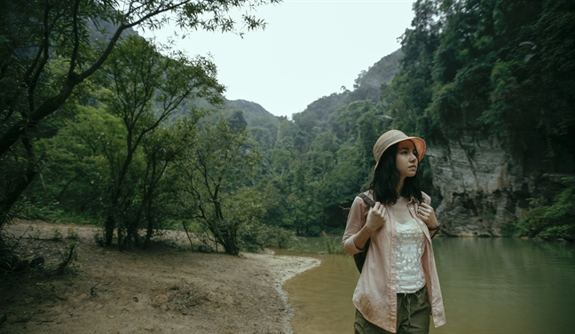 'Nguoi bat tu': Su tro lai xung tam cua Victor Vu