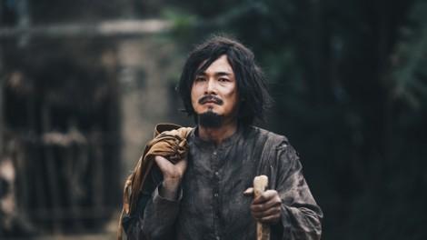'Người bất tử': Sự trở lại xứng tầm của Victor Vũ
