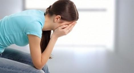 Cấp cứu kịp thời cô gái treo cổ tự tử vì bị hỏi bao giờ lấy chồng
