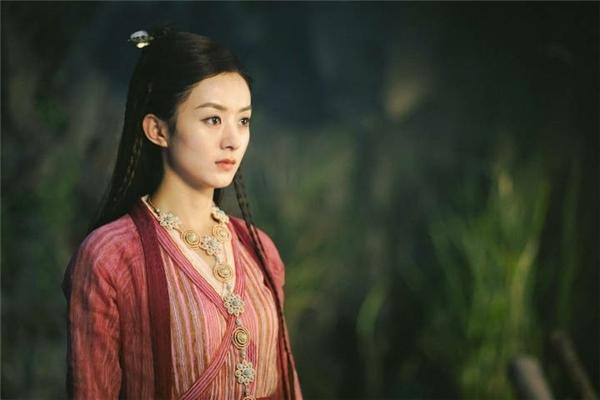 Cuoc hon nhan cua Trieu Le Dinh, Phung Thieu Phong tri gia bao nhieu?