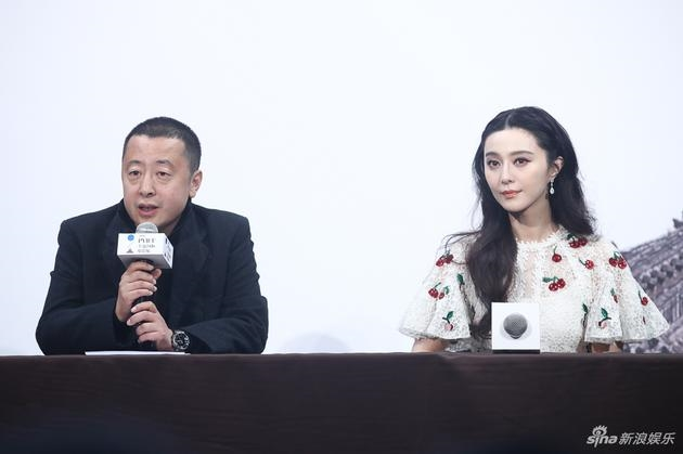 Nganh phim anh Trung Quoc anh huong sau scandal Pham Bang Bang