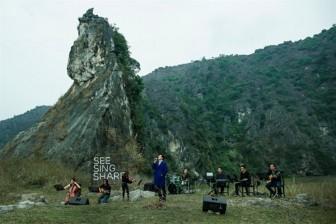 Ca sĩ tung series âm nhạc trên YouTube: Đường dài bao xa?