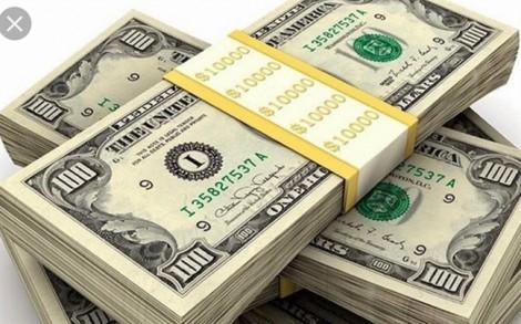 Đổi 100 USD, người thợ điện bị phạt 90 triệu đồng