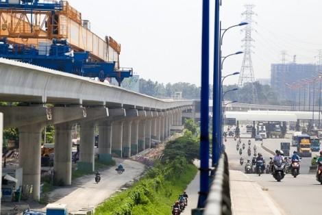 Yêu cầu giải trình khoản chênh lệch hàng chục tỷ đồng khi dời công trình để làm metro