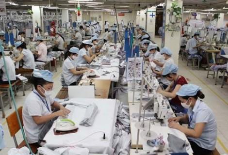 Chiến tranh thương mại Mỹ - Trung: Không kiểm soát chặt 'hàng chuyển tải', Việt Nam sẽ bị Hoa Kỳ 'trừng phạt'