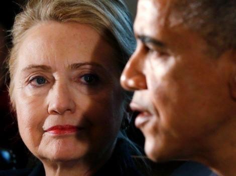 Vì sao cựu Tổng thống Obama, nhà Clinton và các nhân vật cộm cán bị bom thư?