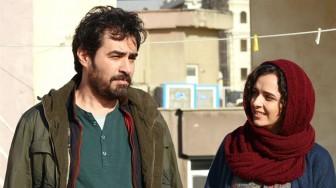 Điện ảnh Iran: Vượt vũ môn ngoạn mục!