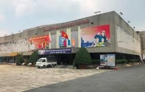 TP.HCM: Chuẩn bị nội dung liên quan nhà hát, lừa đảo du lịch để họp báo
