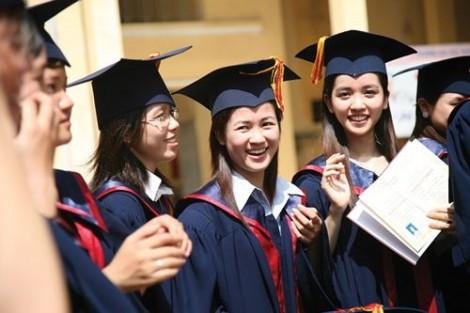 Cả ngàn sinh viên có nguy cơ bị buộc thôi học và những lý do cũ kỹ