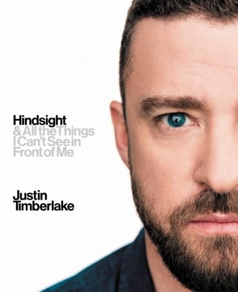 Justin Timberlake tiết lộ về ca khúc viết cho 'tình cũ' Britney Spears