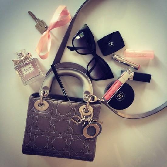 Mini bag – tui nho nhung co vo
