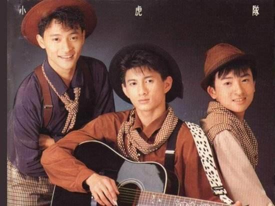 'Nhi Thai' Tran Chi Bang: Gan 2 thap ky ngoi ngop sau 'Hoan chau cach cach'