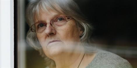 Pháp: Tệ nạn bạo hành phụ nữ vẫn nghiêm trọng