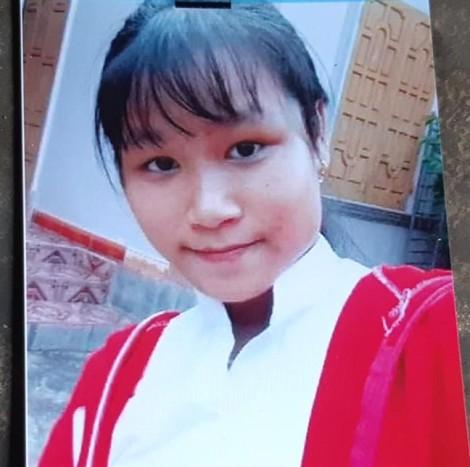 Nữ sinh lớp 8 mất tích bí ẩn nhiều ngày sau khi báo gia đinh đi học