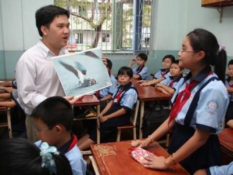 Biết làm gì với giáo viên dạy dở?
