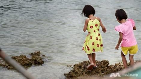 Philippines: Bi kịch của những đứa trẻ bị bóc lột tình dục qua mạng