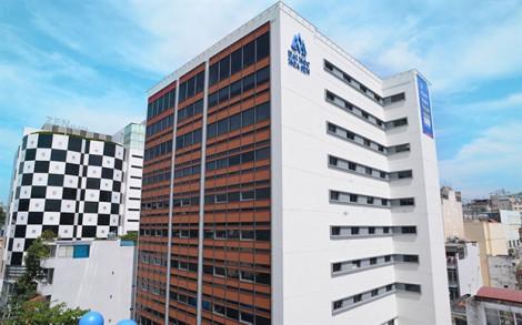 Trường đại học Hoa Sen sắp có hội đồng quản trị mới