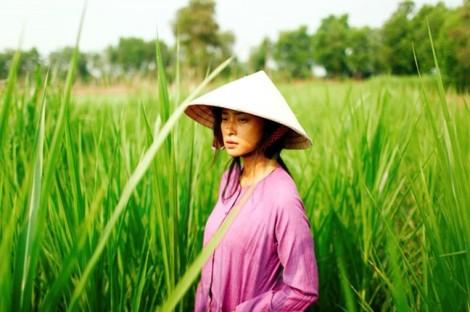Sau Ngô Thanh Vân, ai sẽ là 'đả nữ' của điện ảnh Việt?