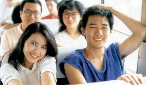 Mỹ nhân nổi tiếng một thời TVB Lam Khiết Anh qua đời trong sự cô quạnh