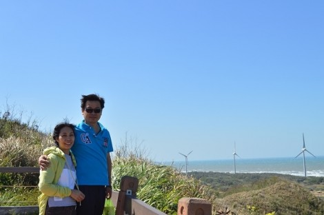 Chuyện đời của những phụ nữ Việt ở Đài Loan