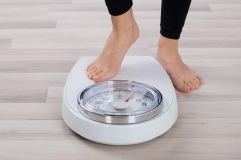Thực đơn cho người gầy tăng cân khỏe mạnh
