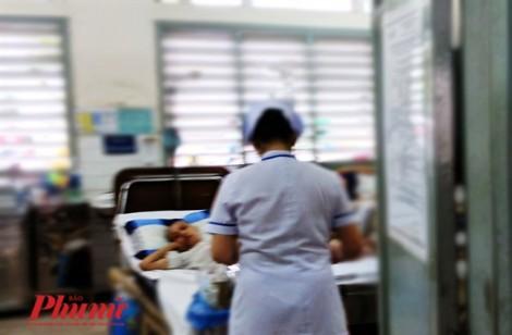 Bệnh viện Ung bướu TP.HCM ghi nhận ca ung thư cổ tử cung trẻ nhất khi mới 24 tuổi
