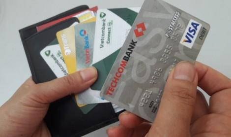 Người khiếm thị sẽ được mở tài khoản thanh toán, thẻ ATM