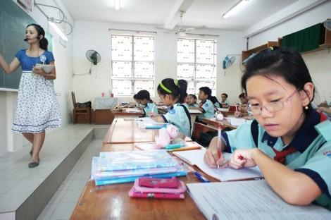 Sửa đổi Luật Giáo dục: Vẫn loay hoay tìm... triết lý