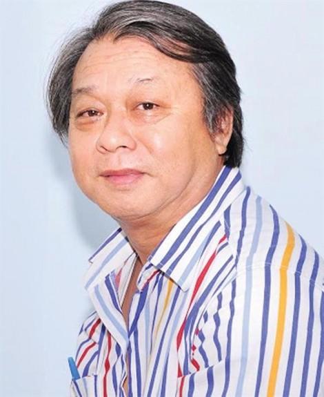 Giám đốc Nhà hát Trần Hữu Trang - NSND Trần Ngọc Giàu: 'Không thể đáp ứng hoạt động biểu diễn'